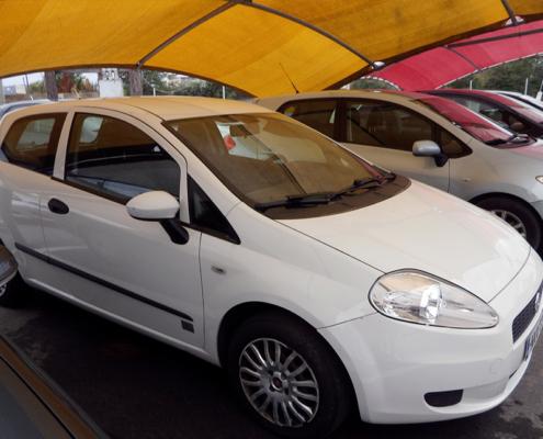 Fiat-PUNTO-DIESEL-c