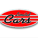 favicon-limited-cars.gr