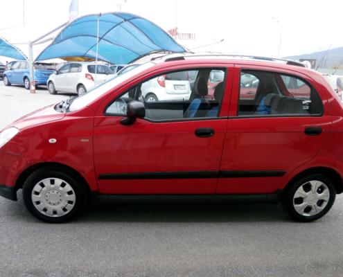 Chevrolet-matiz--limited-cars-b