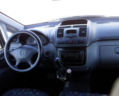 Mercedes-Benz-Vito.jpg-c