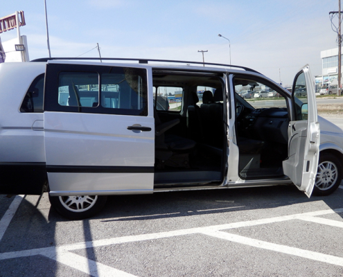 Mercedes-Benz-Vito.jpg-d