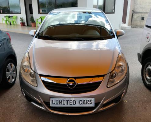 Opel-Corsa-'10