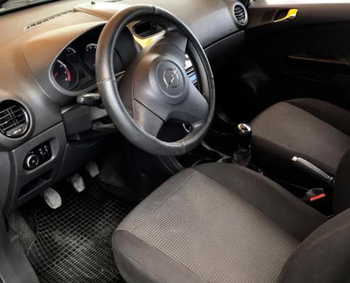 Opel-Corsa-'10-c
