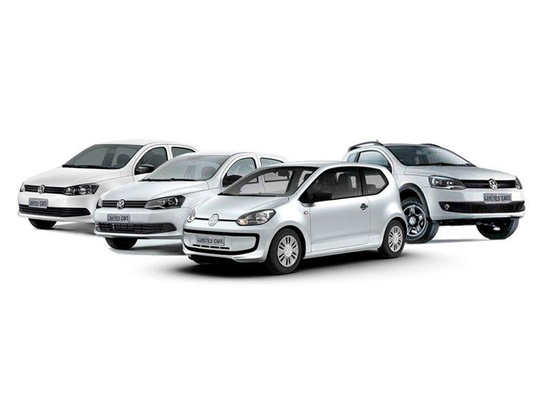 car-fleet
