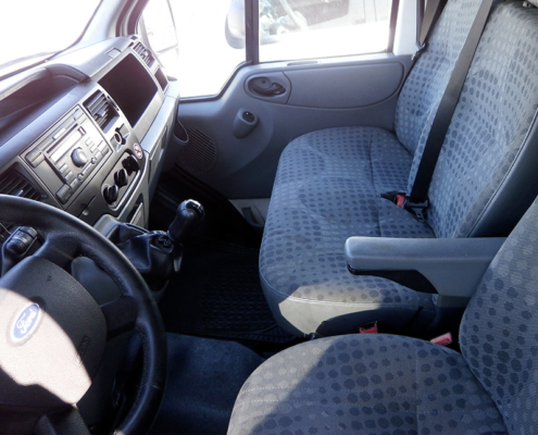 ford-transit-limited-cars-c