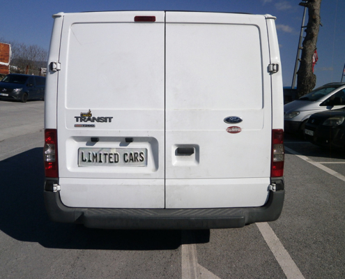 ford-transit-limited-cars-x