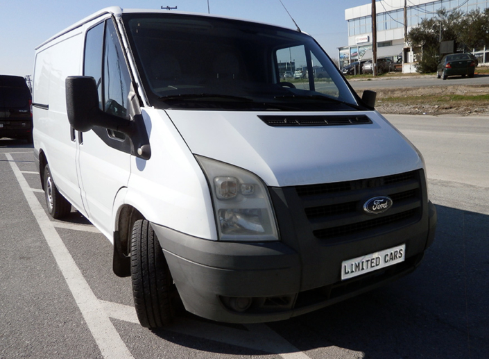 ford-transit-limited-cars.gr