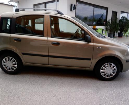 Fiat-Panda-'08.jpgb