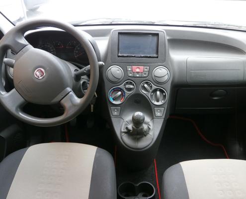 Fiat-Panda-'08.jpgd