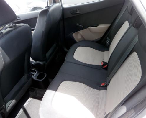 Hyundai-i-10-'16.jpg-e