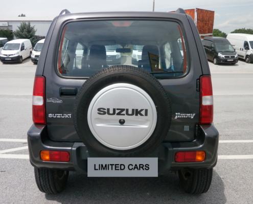 Suzuki-Jimny-'15.jpg-c