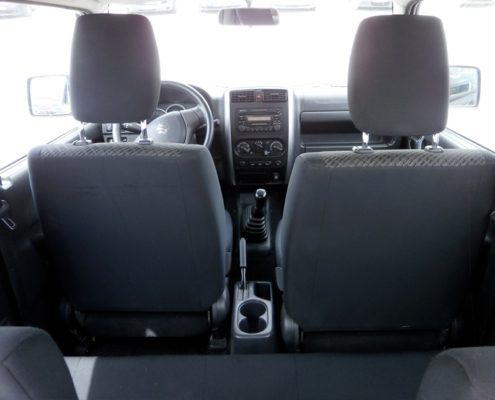 Suzuki-Jimny-'15.jpg-e