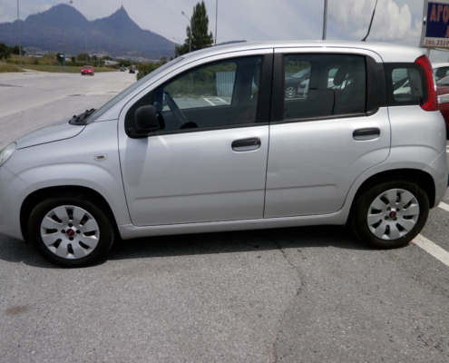 Fiat-Panda-'16
