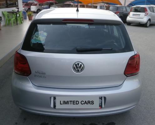 Volkswagen-Polo-'11.jpg-b