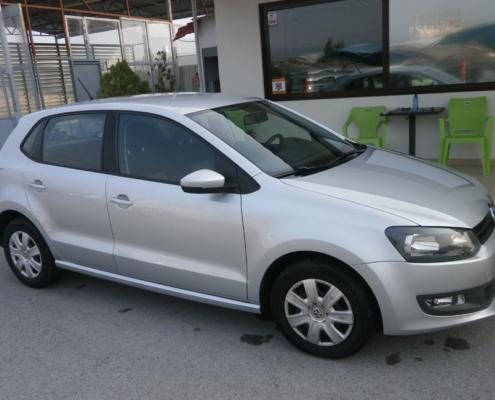 Volkswagen-Polo-'11.jpg-c