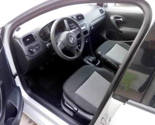 Volkswagen-Polo-'11.jpg-d