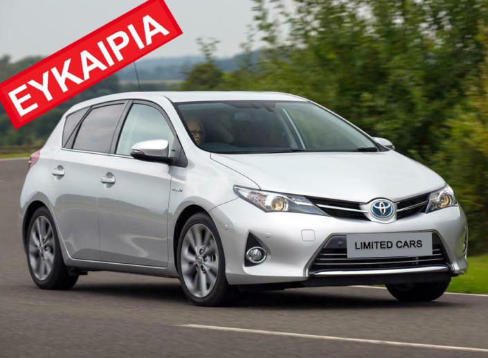 Toyota-Auris-DIESEL-EURO-5-13-cc