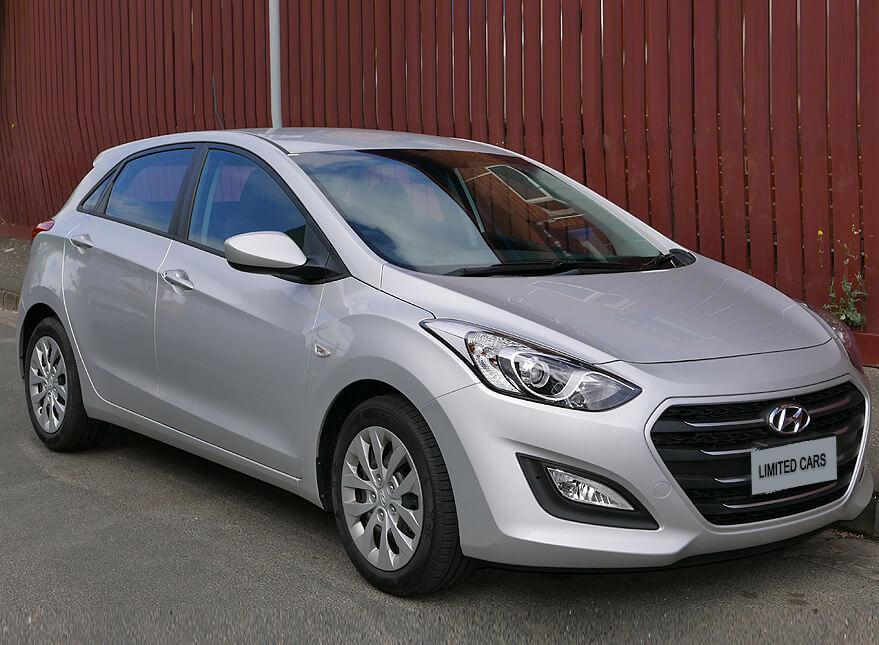 Hyundai-i-30